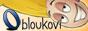 http://www.greys-anatomy.cz/wp-content/uploads/2010/09/obloukovi.png